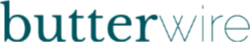 Butterwire logo