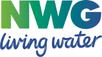 Northumbrian Water Group logo